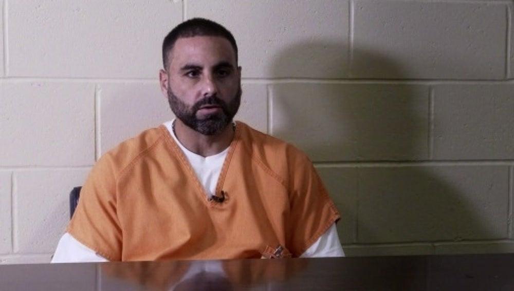 Pablo Ibar, el preso español en EEUU