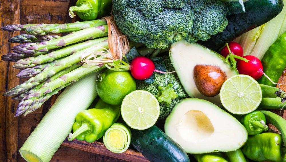 Cinco recomendaciones para quemar calorías ¡comiendo!