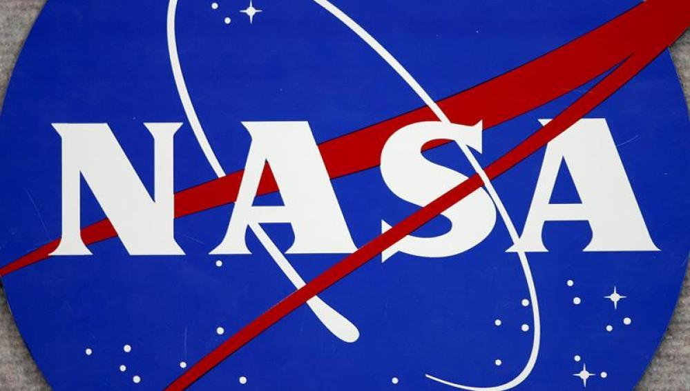 Logotipo de la NASA