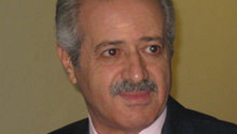 Muhammed Faris en la actualidad