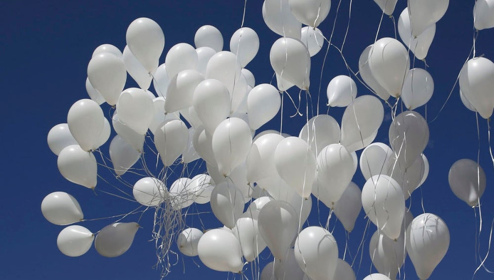 Actos de homenaje en el 11-M