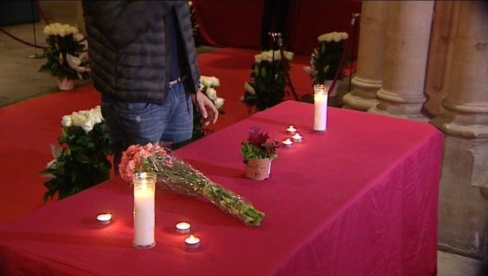 La Universidad de Barcelona habilita un libro de condolencias por el accidente de los estudiantes Esrasmus
