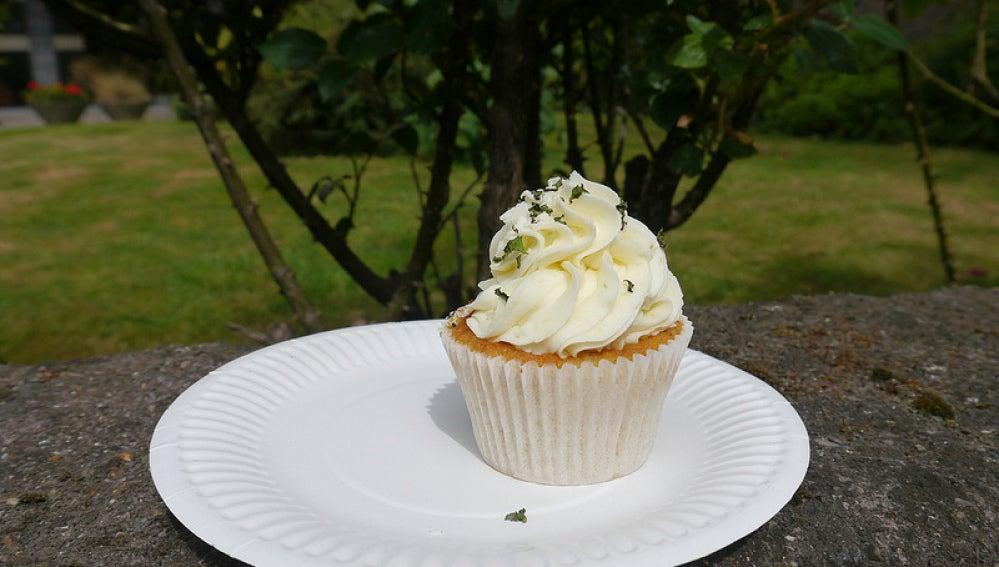 cupcakes_mojito