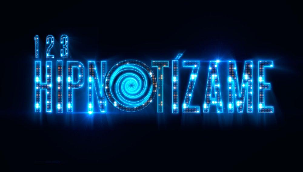 1,2,3 Hipnotizame