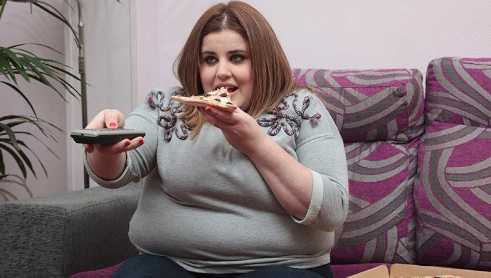 Nueve trucos para adelgazar sin tener que pasar hambre