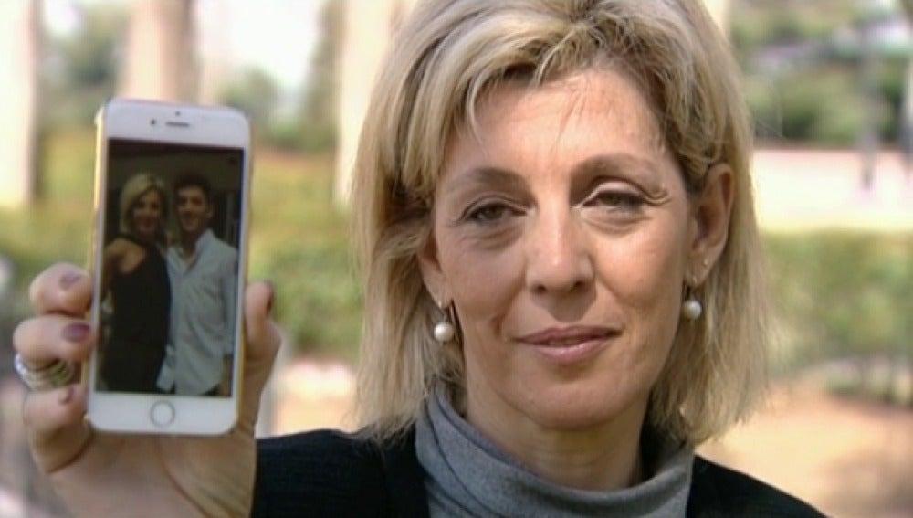 Frame 51.687627 de: España afianza su liderazgo mundial en número de donantes de órganos