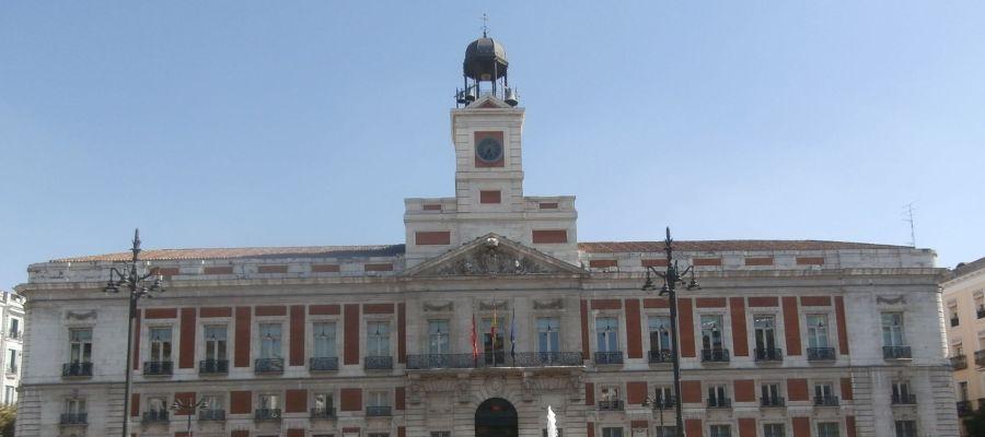 Antena 3 tv dirigentes de unidos podemos y nacionalistas for Puerta del sol en directo ahora