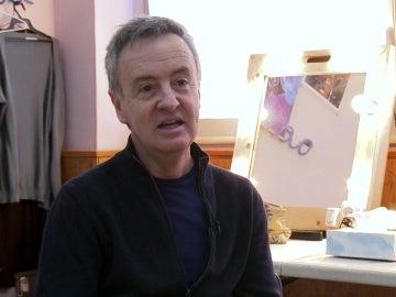 Carlos Hipólito