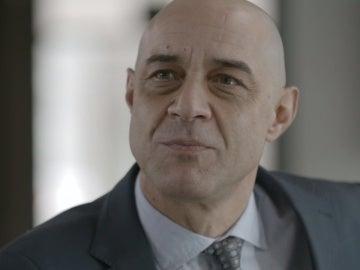 Ramiro Blas