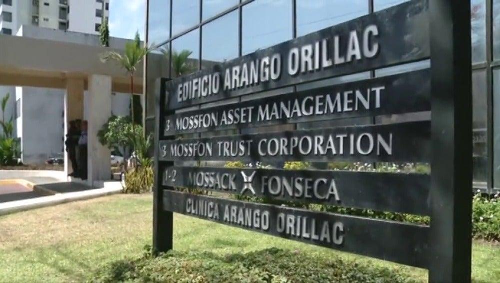 """Frame 1.570585 de: Más de 200 """"empresas opacas"""" tienen su domicilio fiscal en Canarias"""