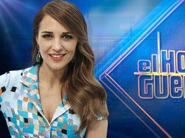 Antena 3 tv series velvet web oficial de la serie - Velvet de antena 3 ...