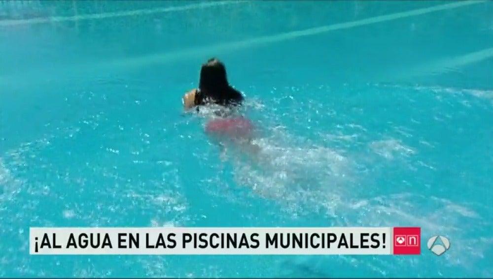 Frame 63.391063 de: piscinas