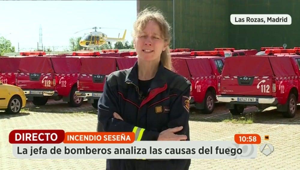 Frame 17.475487 de: bomberos
