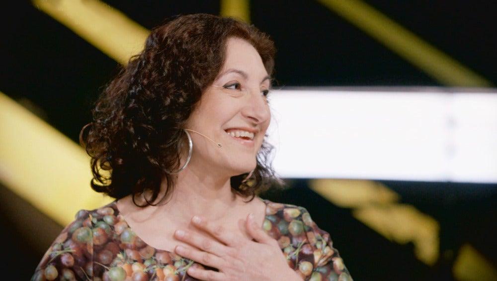 Elena Seijo