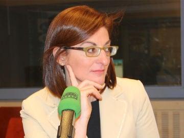Maite Pagaza