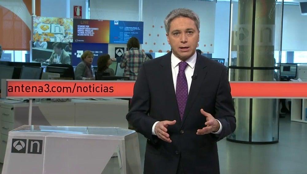 Frame 42.501903 de: ¿Otras elecciones en Cataluña?