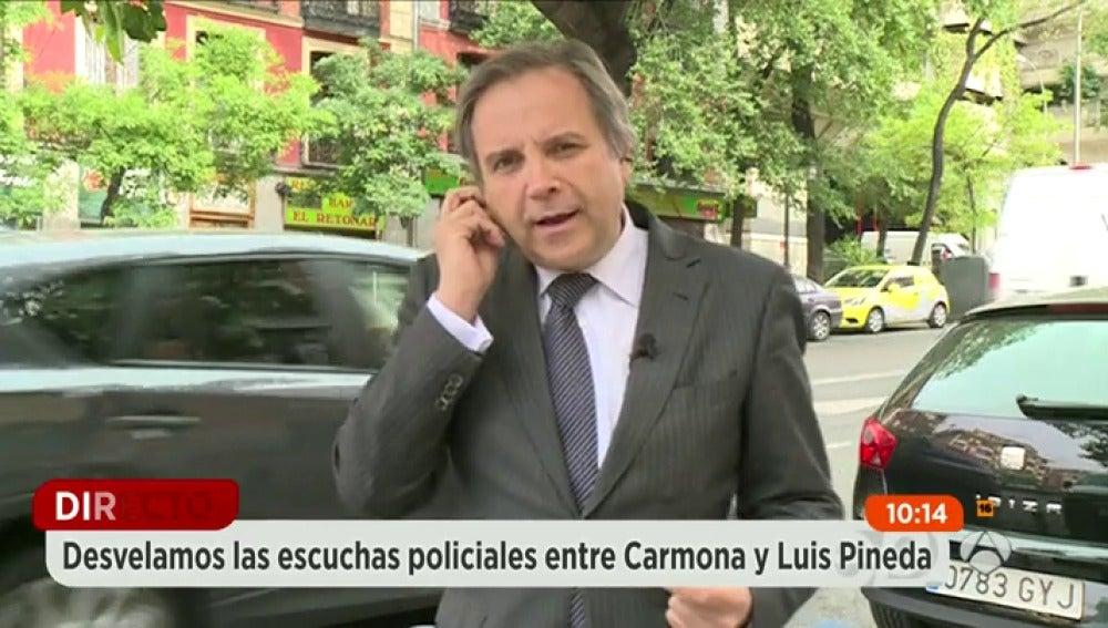 Frame 82.899122 de: carmona