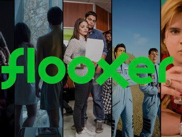 Series Flooxer