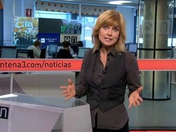 Frame 32.098567 de: Pau Gasol abre el debate