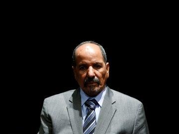 Mohamed Abdelaziz