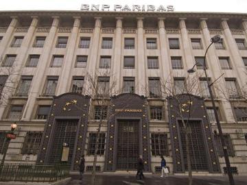 Banco BNP