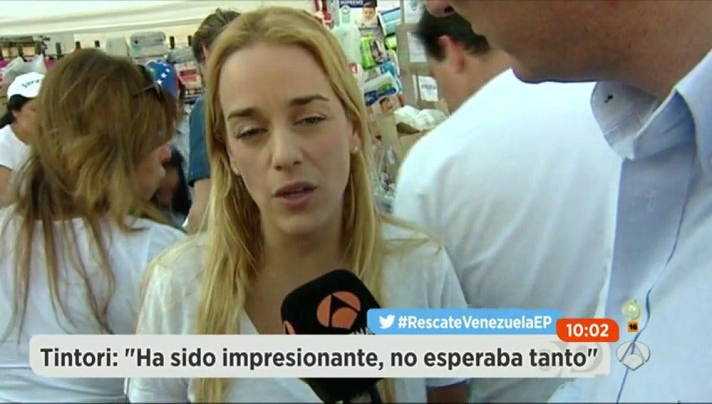 Frame 62.549753 de: VENEZUELA