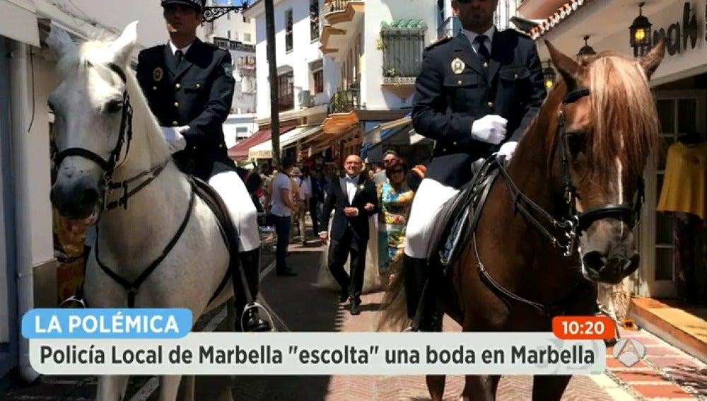 Frame 7.584332 de: marbella
