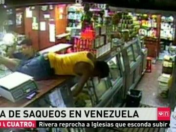 Frame 35.079296 de: venezuela