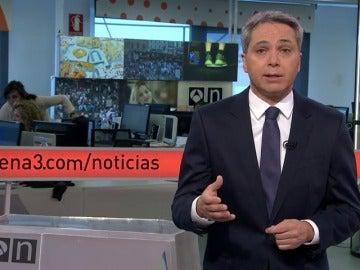 Frame 69.378072 de: El PSOE y sus pactos