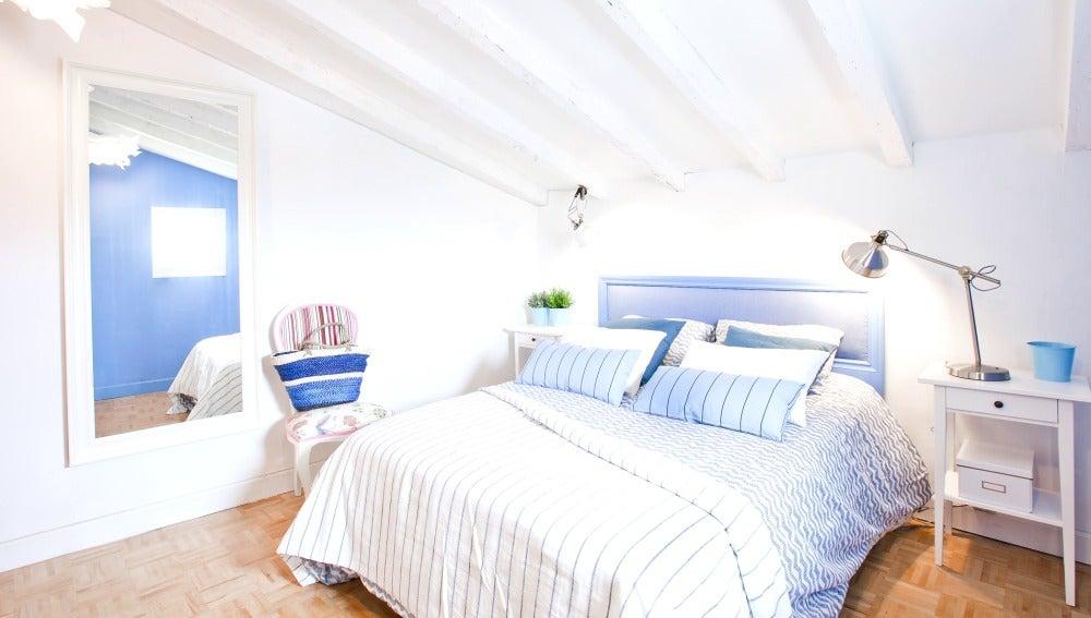 ANTENA 3 TV | \'Decogarden\' recicla viejos muebles para modernizar un ...