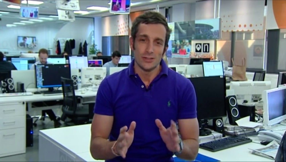 Frame 2.584859 de: Álvaro Zancajo te cuenta cómo funciona #Extra26J