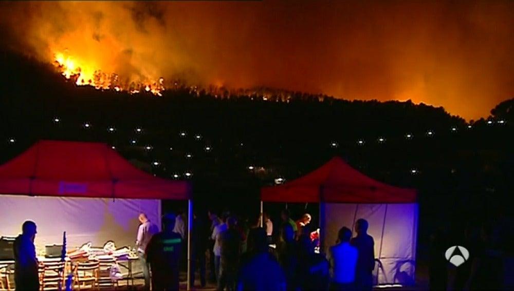 Frame 18.194614 de: incendios