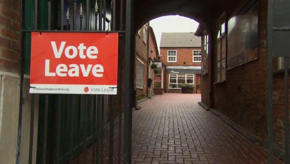 Frame 8.904692 de: ¿Por qué ha triunfado el No a Europa en el referéndum británico?
