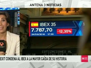 Frame 46.33447 de: IBEX