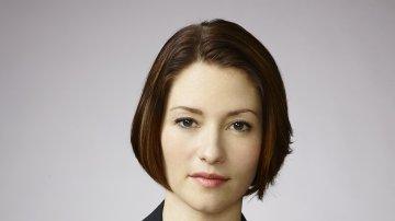 Alexandra Alex Danvers