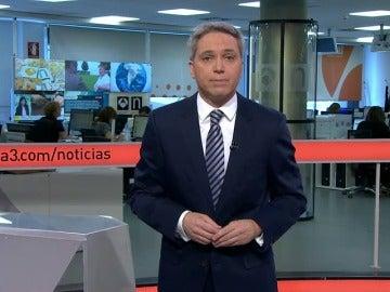Frame 74.645384 de: Rajoy sobrevive otra vez