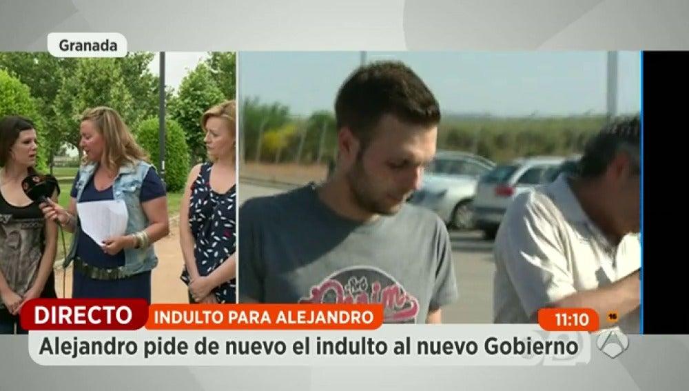 Frame 63.846659 de: AlejandroIndulto