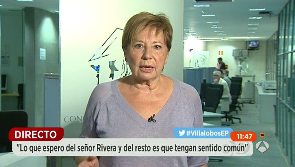 Frame 711.646277 de: Villalobos