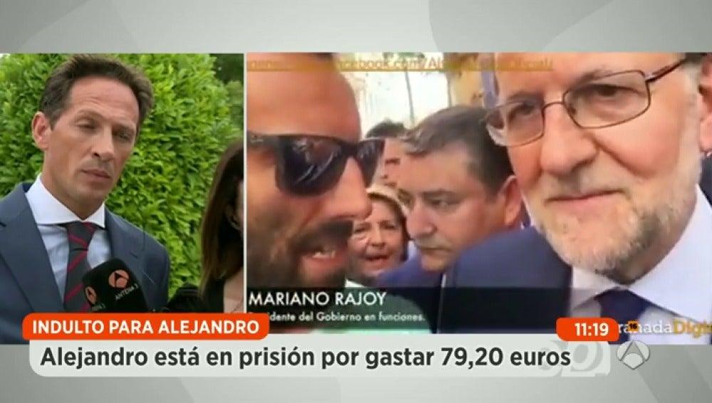 Frame 2.48622 de: MarianoAlejandro