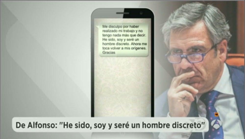 De Alfonso