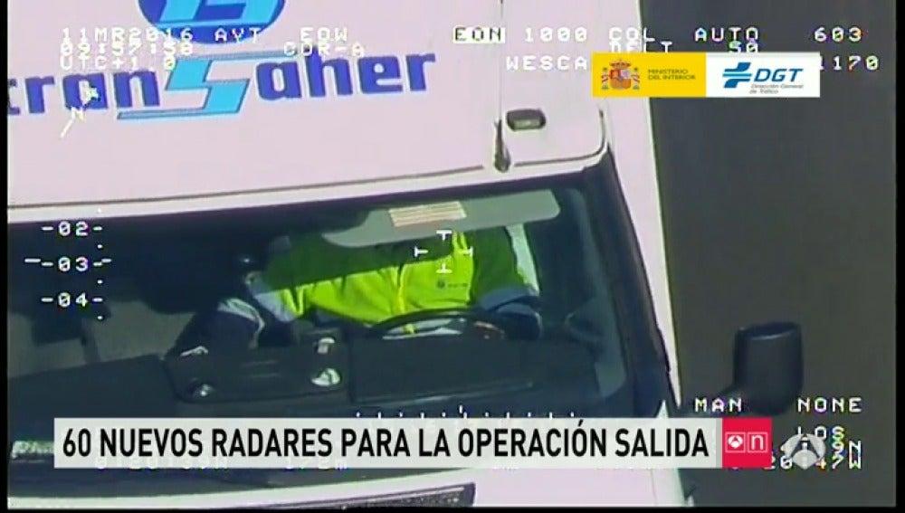 Frame 103.516959 de: radares