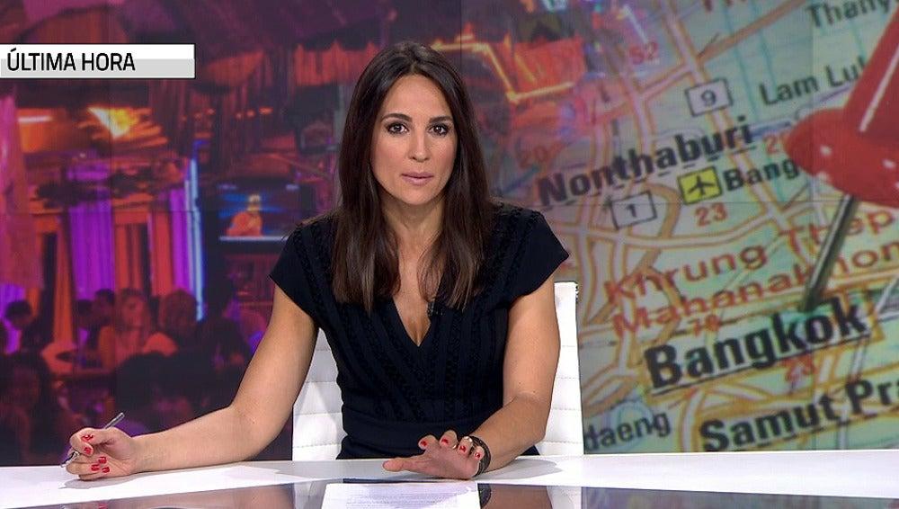 La muerte de Romero se hace eco en los medios españoles