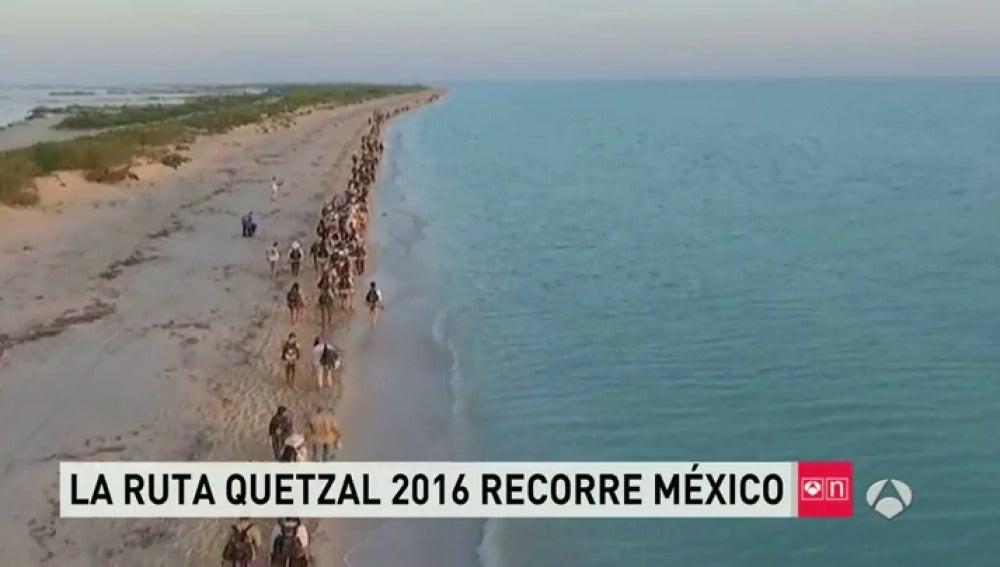 Frame 32.940407 de: quetzal