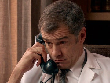 Doctor Martos