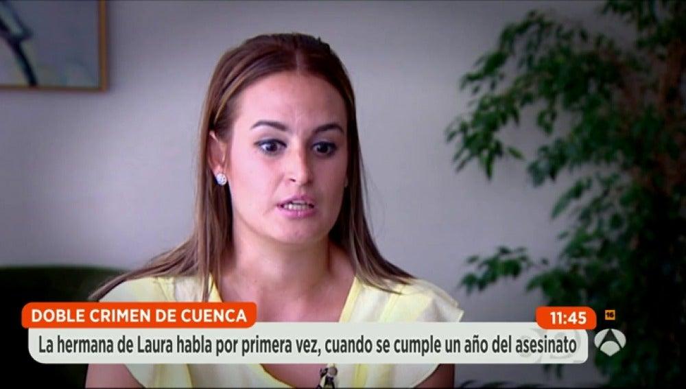 Frame 1.10082 de: ESPEJO PÚBLICO ENTREVISTA SONIA DEL HOYO