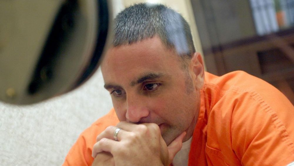 Pablo Ibar. Pendiente de la libertad condicional.
