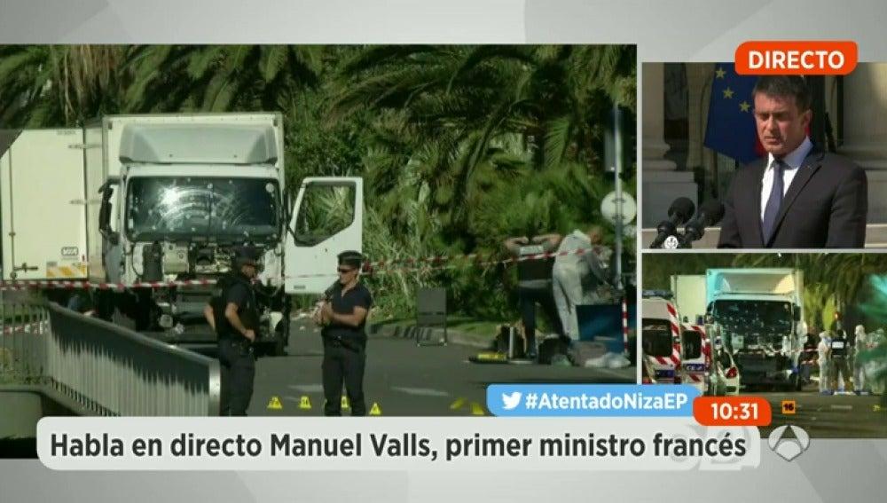 Frame 192.522448 de: Manuel Valls