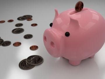Los trucos para ahorrar en la declaración de la Renta de 2018
