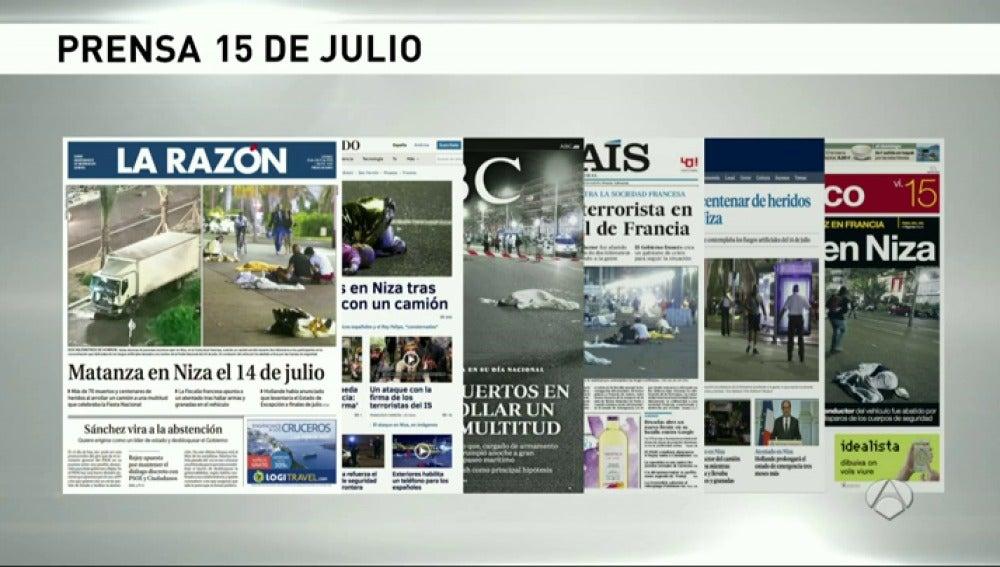 Frame 83.462771 de: prensa nacional
