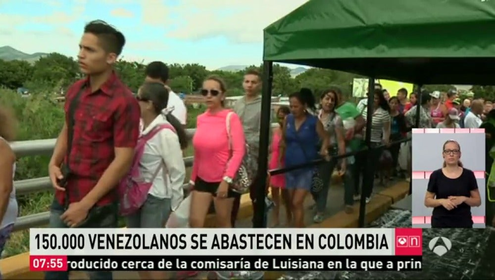 Frame 91.376326 de: VENEZUELA